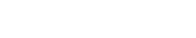 Harmon Group Logo
